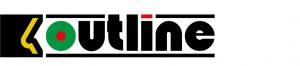 outlinebd.com